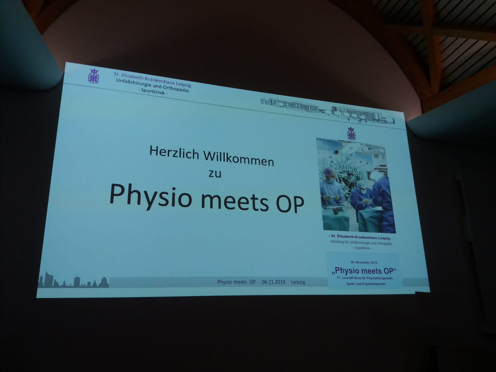 Physio meets OP_2